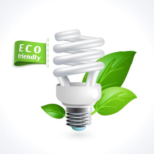 Produtos Ecológicos BC