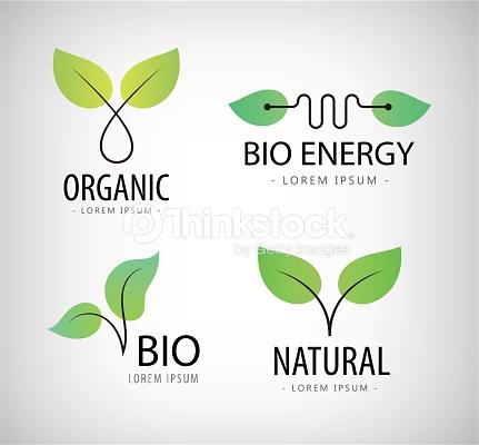 Produtos Ecológicos Br