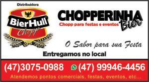 Distribuidora de Chopp ilhota Fornecimento Preço tele entrega de chopp chopeiras barato
